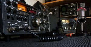Icon of 6439 3 Amateur Radio Is Still Alive And Kicking Journey To Becoming A Ham Full