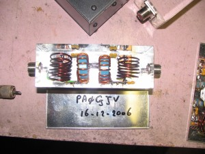 IMG 6042