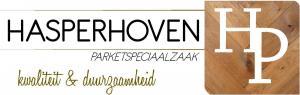 Hasperhoven