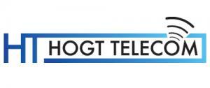 Hogt Telecom