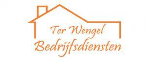 Ter Wengel