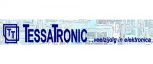 Tessatronic
